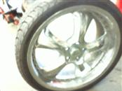KMC WHEELS Other Vehicle Part 820 SERIES